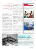 Stadskrant april 2010 - Stad Kortrijk - Page 5