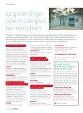 Stadskrant april 2010 - Stad Kortrijk - Page 6
