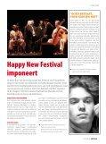 Stadskrant april 2010 - Stad Kortrijk - Page 7