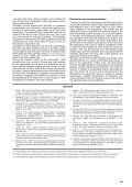 Fascicule entier - Tropicultura - Page 7