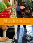 Minska värken - Högskolan i Gävle - Page 4