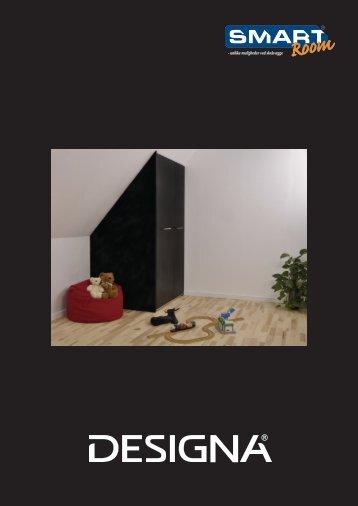 Room - Designa