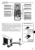 Air-Conditioners - Mitsubishi Electric - Page 3
