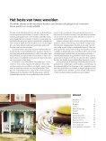 Het beste van twee werelden - download.swedeninfo.se - Page 2