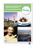 Het beste van twee werelden - download.swedeninfo.se - Page 3