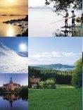 Het beste van twee werelden - download.swedeninfo.se - Page 4