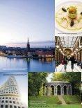Het beste van twee werelden - download.swedeninfo.se - Page 6