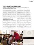 Het beste van twee werelden - download.swedeninfo.se - Page 7