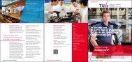Bachelorbrochure Automotive - Technische Universiteit Eindhoven