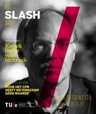 Download Slash 4 (pdf) - Technische Universiteit Eindhoven
