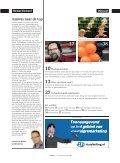 Automotive - Technische Universiteit Eindhoven - Page 3