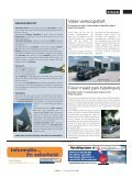 Automotive - Technische Universiteit Eindhoven - Page 5