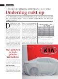 Automotive - Technische Universiteit Eindhoven - Page 6