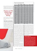 Automotive - Technische Universiteit Eindhoven - Page 7