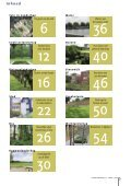 T&L Thema: Tuin in landschap 8a/2007 - Tuin & Landschap - Page 3