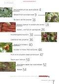 T&L Thema: De eetbare tuin 13a/2010 - Tuin & Landschap - Page 3