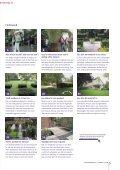 T&L Themanummer: Tuin van het Jaar 2006 ... - Tuin & Landschap - Page 3