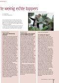 T&L Themanummer: Tuin van het Jaar 2006 ... - Tuin & Landschap - Page 7