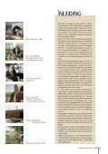 Zitten in stad en tuin 14a/2005 - Tuin & Landschap - Page 3