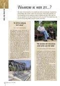 Zitten in stad en tuin 14a/2005 - Tuin & Landschap - Page 4