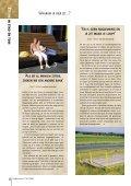 Zitten in stad en tuin 14a/2005 - Tuin & Landschap - Page 6