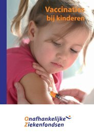 Download PDF - Onafhankelijke Ziekenfondsen