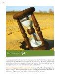 Download PDF - Onafhankelijke Ziekenfondsen - Page 4