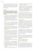 Download PDF - Onafhankelijke Ziekenfondsen - Page 6