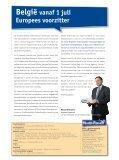 Download PDF - Onafhankelijke Ziekenfondsen - Page 3