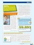 Download PDF - Onafhankelijke Ziekenfondsen - Page 5