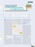 Download PDF - Onafhankelijke Ziekenfondsen - Page 7