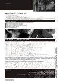 MESTRE ESPECIALITAT EDUCACIÓ INFANTIL - Page 3