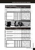 MESTRE ESPECIALITAT EDUCACIÓ INFANTIL - Page 5