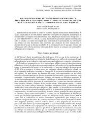 Documento de apoyo - Universidad Autónoma de Madrid