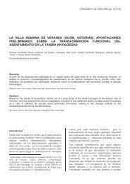 Texto completo - Universidad Autónoma de Madrid