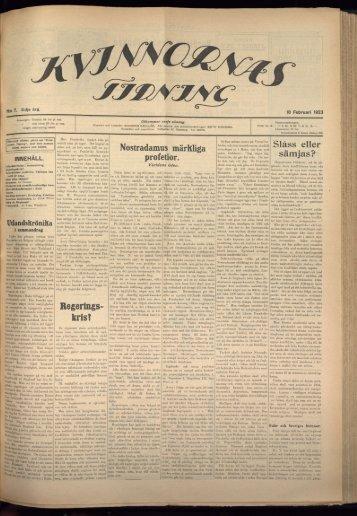 1923:7