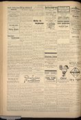 1923:7 - Page 4