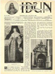 N:R 87 (662). O N S D A G E N D E N 1 N O V E M B E R 1899. 12 ...