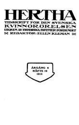 1915:19
