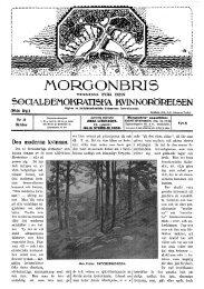 1915:10