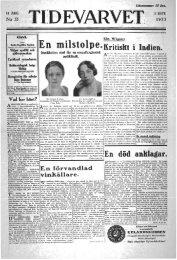 1933:33
