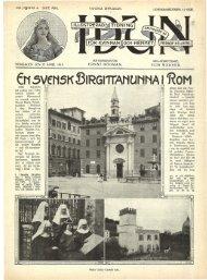 1915:17