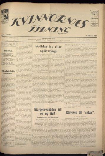 1924:5