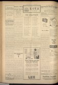 1924:5 - Page 2