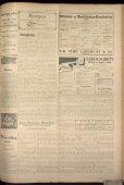 1924:5 - Page 3