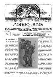 1915:4