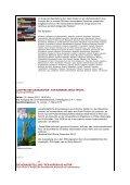 Sehr geehrte Leserin, sehr geehrter Leser, zum Abschluss des ... - Page 4