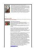 Sehr geehrte Leserin, sehr geehrter Leser, zum Abschluss des ... - Page 5