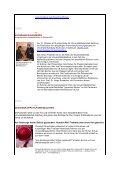 Sehr geehrte Leserin, sehr geehrter Leser, zum Abschluss des ... - Page 6