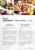 Nos produits / Onze producten - UBIFRANCE - Page 3